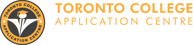 多伦多高校申请中心   Toronto College Application Centre   TCAC Retina Logo